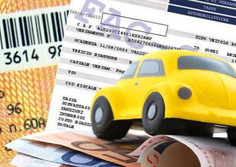 Bollo auto: calcolo, scadenza, sanzioni, prescrizione e abolizione
