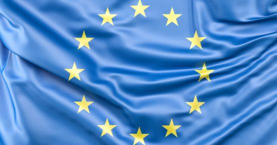 Nuovo regolamento europeo sulle revisioni